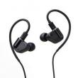 新品发售: Pioneer 先锋 SEC-CRV80 入耳式耳机 3280元包邮3280元包邮