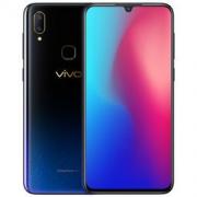 vivoZ3 6+64GB 4G全网通手机 星夜黑 1798元包邮