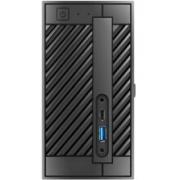 华擎(ASRock) DeskMini 310 ( Intel H310/LGA 1151 ) 迷你PC