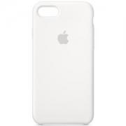 Apple 苹果 iPhone 7/8 硅胶保护壳