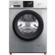 Midea 美的 MG100V331DS5 10公斤 变频滚筒洗衣机2049元包邮(需用券)