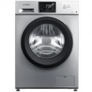 Midea 美的 MG100V331DS5 10公斤 变频滚筒洗衣机