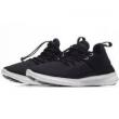 NIKE 耐克 FREE RN CMTR 880842 女子跑步鞋229元包邮(需用券)