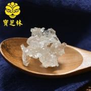宝芝林 天然野生植物雪燕 35g