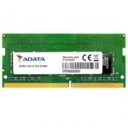 ADATA 威刚 万紫千红系列 DDR4 2666频 4GB 笔记本内存 189元包邮189元包邮