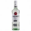 Bacardi 百加得 白朗姆酒 500ml*3件 108元包邮36元/瓶(双重优惠)