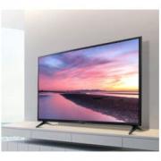 LG 43UK6200PCA 43英寸 4K液晶电视机 2549元包邮2549元包邮