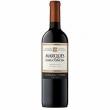 Concha y Toro 干露 侯爵 梅洛 干红葡萄酒 750ml 139元139元