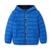 balabala 巴拉巴拉 儿童保暖外套