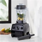 Vitamix 维他美仕 Explorian E310 家用料理机 认证翻新