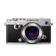 OLYMPUS 奥林巴斯 PEN-F 无反相机套机(17mm F1.8)7299元包邮