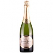 PERRIER JOUET 巴黎之花 天然型香槟酒 750ml349元,可优惠至279.2元