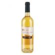 苏玳一级庄 白拉图酒庄副牌(Les Charmilles de La Tour Blanche)贵腐葡萄酒 2016年 750ml *3件 371.2元包邮(双重优惠)371.2元包邮(双重优惠)