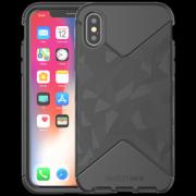 tech21 iPhoneX/Xs 迷彩战斗款 手机壳 58元包邮(98-40)