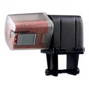 iLONDA 鱼缸自动投食器 黑色WIFI版 *2件