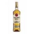 Bacardi 百加得 金朗姆酒 750ml *3件 141.6元包邮(3件8折,合47.2元/件)141.6元包邮(3件8折,合47.2元/件)