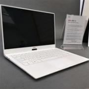 最新款:DELL 戴尔 XPS 13-9380 13.3寸超窄边框笔记本
