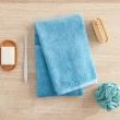 DAPU 大朴 长绒棉毛巾 130g 34*76cm *5件45.67元(双重优惠)