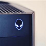 Dell 戴尔 Alienware 外星人 Aurora R8 游戏主机