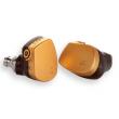 ALO Campfire Audio Solaris 太阳神 入耳式耳机  11499元包邮11499元包邮