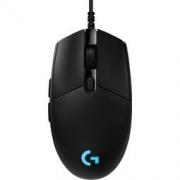 Logitech 罗技 G Pro 有线游戏鼠标 16000DPI 299元包邮(满减)