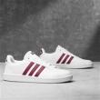 Adidas阿迪达斯 Cloudfoam Advantage 女款休闲鞋折后价$26.4,转运到手约260元