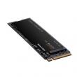 Western Digital 西部数据 Black系列 SN750 M.2 NVMe 固态硬盘 500GB1009元包邮(需10元定金)