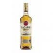 Bacardi 百加得 金朗姆酒 750ml  *3件141.6元(3件8折)