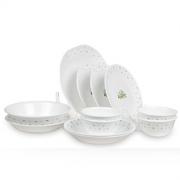 VISIONS 康宁 12-HC/M/CN 玻璃餐具套装12头  399元包邮