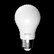OPPLE 欧普照明 led灯泡 螺口球 3w