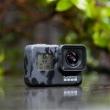 GoPro HERO7 Black 运动摄像机特价$339.99,转运到手约2400元