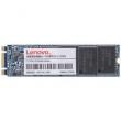 Lenovo 联想 SL700 128GB M.2 2280 固态硬盘 179元包邮179元包邮
