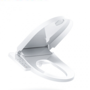 smartmi 智米 ZNMTG01ZM 智能马桶盖  899元包邮899元包邮