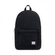 Herschel Supply Daypack系列 10076 休闲街拍时尚背包 24.5L