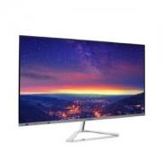 ViewSonic 优派 VX3276-2K-HD-8 31.5英寸显示器