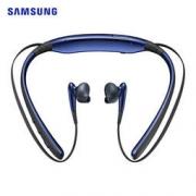 SAMSUNG 三星 Level U 项圈式 蓝牙无线运动耳机(雅墨黑) 269元包邮269元包邮