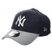 限S码,New Era 39Thirty 纽约洋基队 棒球帽 Prime会员凑单免费直邮含税