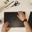 Microsoft 微软 Surface Laptop 2 13.5英寸 触控超极本 58256版本特价$901,转运到手约6400元