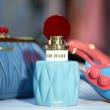 MIUMIU 女士香氛香水 50ml394元包邮包税