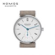 NOMOS 诺莫斯 TANGENTE系列 122 女款机械腕表 6740元包邮(满减)