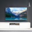 创维(Skyworth)  55H7S 55英寸 4K 液晶电视¥3099