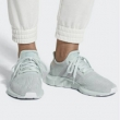 adidas 阿迪达斯 Swift Run B37720 女士运动鞋299元包邮包税