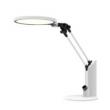 nvc-lighting 雷士照明 EXTT9029 led护眼台灯 10W 269元包邮(满减)269元包邮(满减)