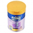 Friso 美素佳儿 金装 婴幼儿配方奶粉 4段 36-72个月 900g132.33元含税包邮