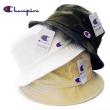 Champion 冠军牌 587-001A 中性款渔夫帽 多色 Prime会员凑单免费直邮含税到手163元起(需用码)