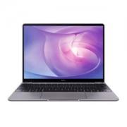 HUAWEI 华为 MateBook 13 13英寸笔记本电脑(i5-8265U、8GB、512GB、MX150)