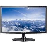 三星(SAMSUNG)S19B150N 18.5英寸宽屏LED液晶显示器