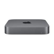 苹果(Apple)   2018款 Mac mini 台式机(i3、8GB、128GB)
