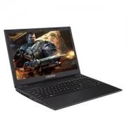 Hasee 神舟 战神 K670D-G4D5 15.6英寸游戏笔记本(G5400、8GB、256GB、GTX1050 4G )