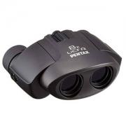 PENTAX 宾得 8X21 UCF R 双筒望远镜 Prime会员凑单免费直邮含税